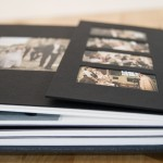 Wedding Album Designer London