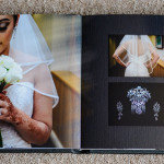 GraphiStudio Wedding Photographer Album Designer