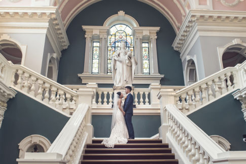 woolwhich town hall wedding photography