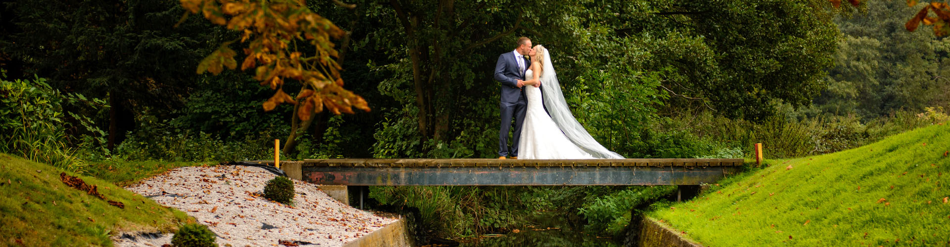wedding photographer essex 10