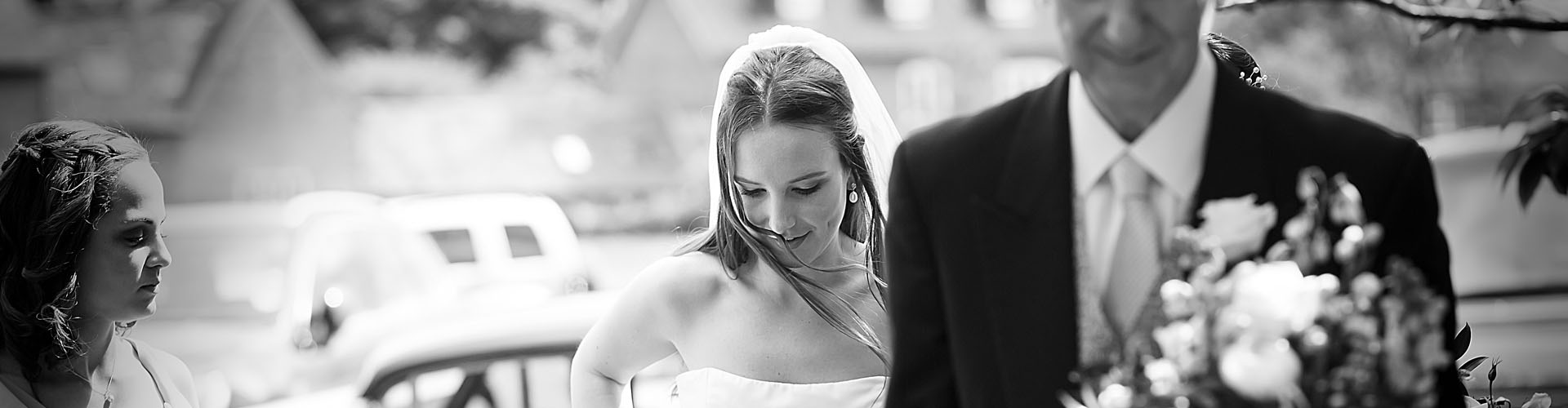 wedding photography london