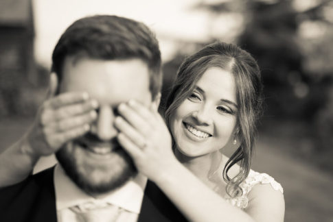 Chelmsford Wedding Photographer