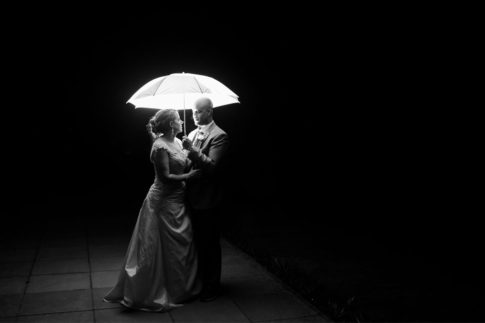 Barnet Wedding Photos