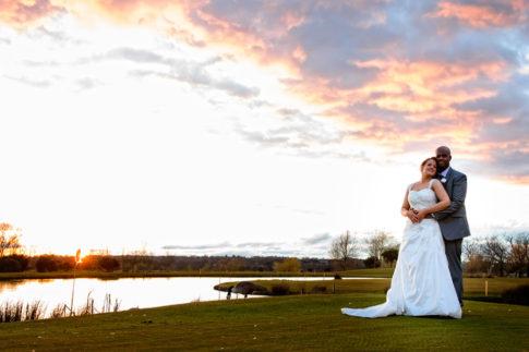 Barnet Wedding Photography