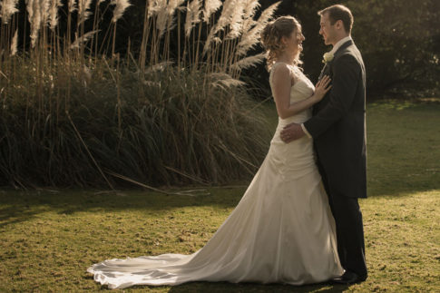 Middlessex Wedding Photography