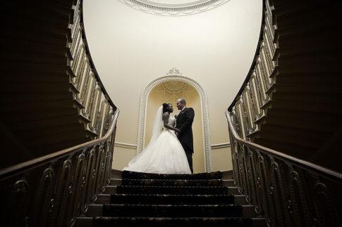 South London Wedding Photography