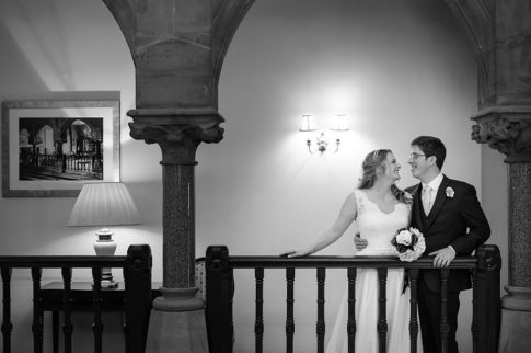 North London Wedding Pictures