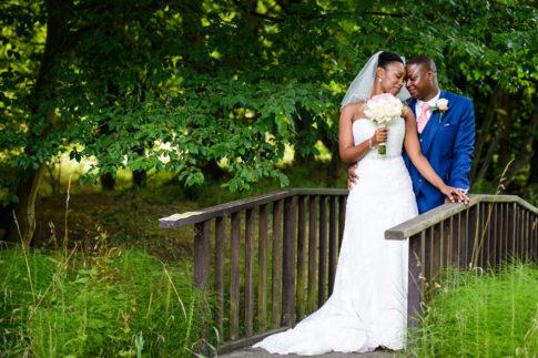 Barnet Documentary Wedding Photography