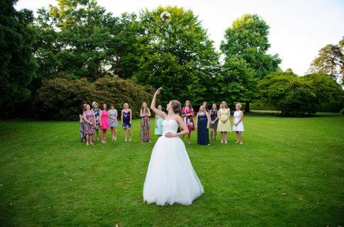 Capel Manor Enfield Wedding Photographer