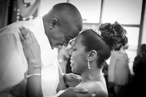 Wedding Photographer South London
