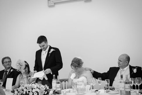 Shepperton Studios Wedding Photography