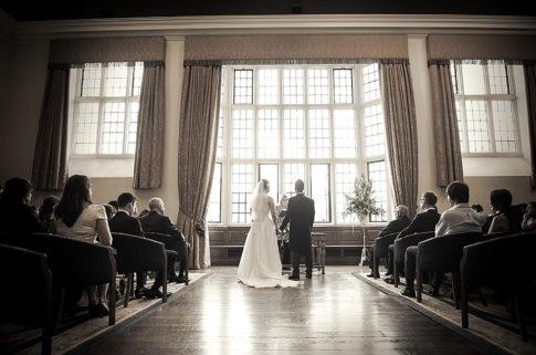 Harrow Wedding Photography