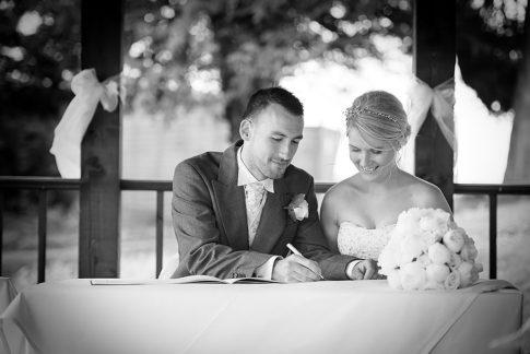 Wedding Photographer South London
