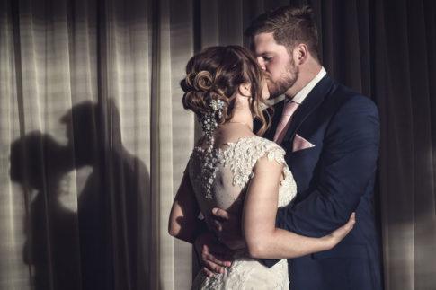 Chelmsford Wedding Photography