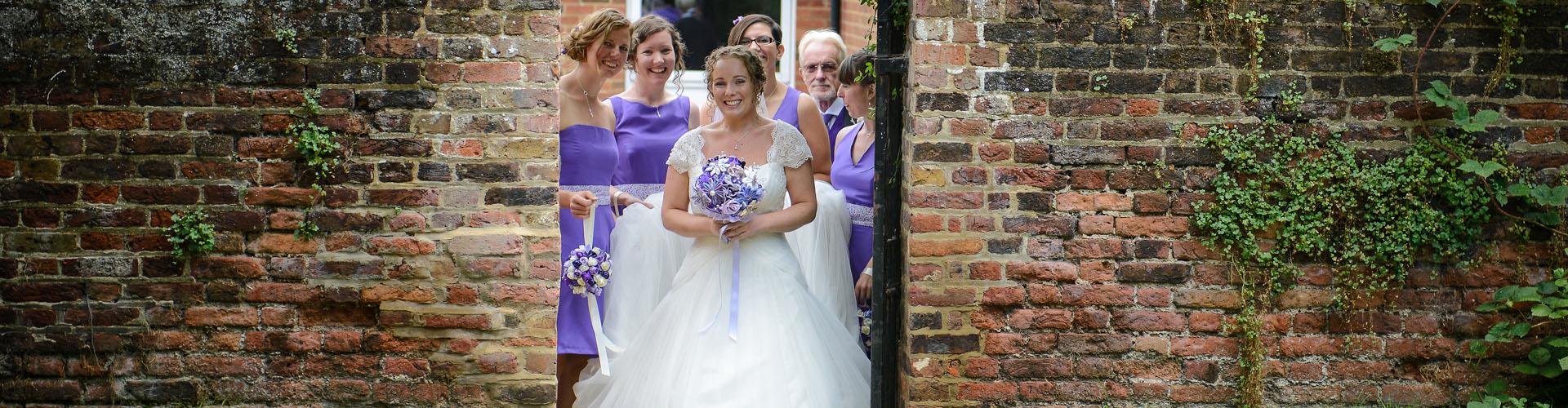 wedding_photographer_london_4