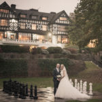 Laura Ashley Hotel Wedding Photographer
