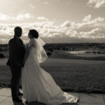 Barnet Wedding Photography