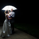 Wedding Photography The Shire London