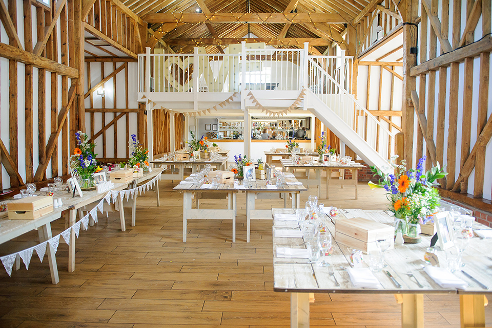 Image result for milling barn wedding venue