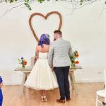 Wedding Photography North London