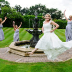 Enfield Wedding Photographer