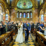 Wedding Photographer London