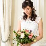 Enfield Wedding Photographer