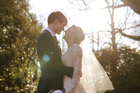 Cantley House Hotel Wedding Photographer