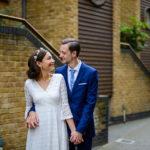 North London Wedding Photographer