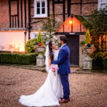 Newland Hall Chelmsford Wedding Photography