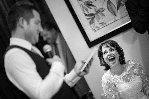 Brewery London Wedding Photographer