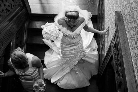 Ware Wedding Photographer