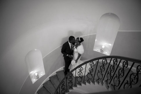 South London Wedding Photos
