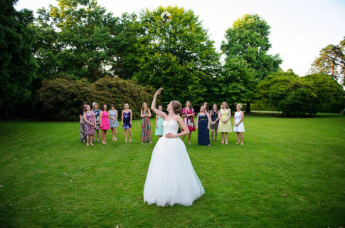 Capel Manor Enfield Wedding Photographer
