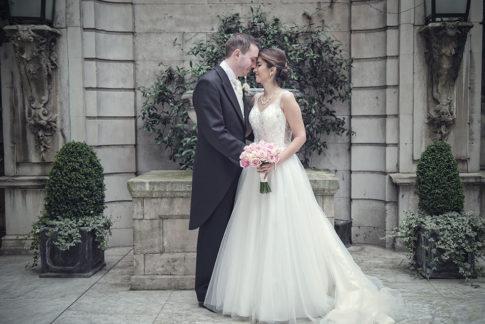 Wedding Photography Chelsea