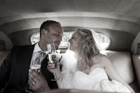 Middlessex Wedding Photographer