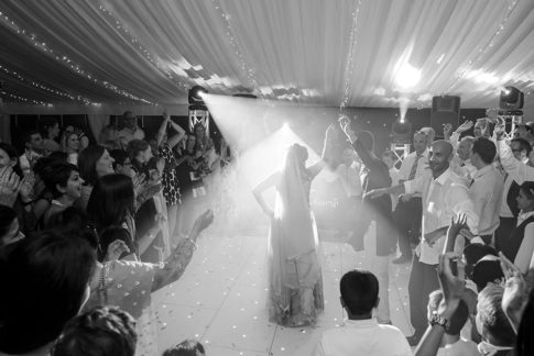 Indian Wedding Photographer Edgware
