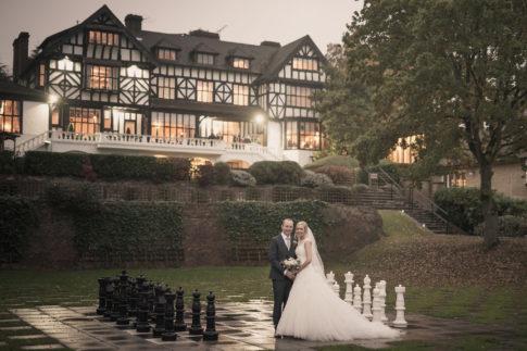 Laura Ashley Hotel Wedding Photographer